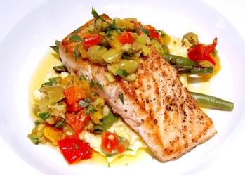 Step 1 Recipes | Medi-Slim Wellness